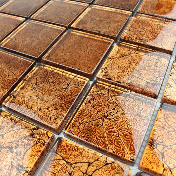 Mozaic MGL08-XX-009