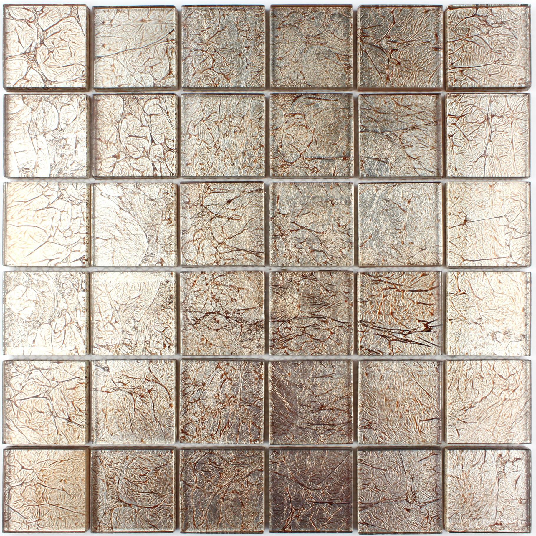 Imagine Mozaic MGL08-XX-025