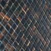 Imagine Mozaic MGL08-XX-002
