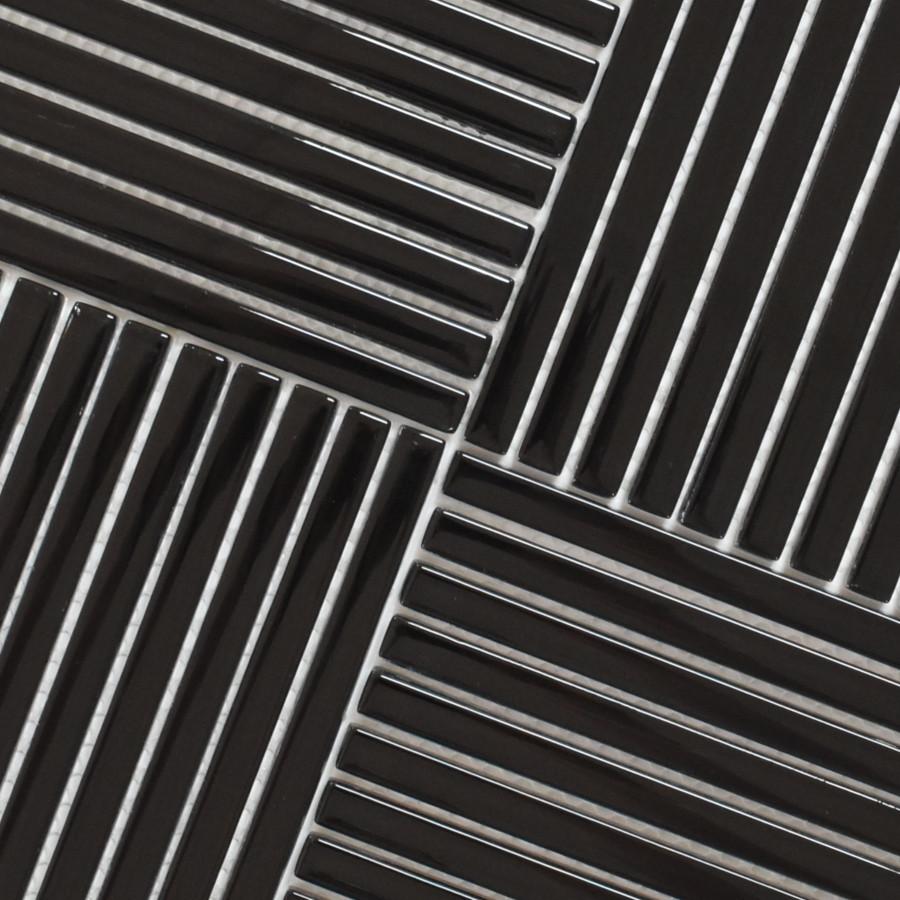 Imagine Mozaic MGL08-XX-100