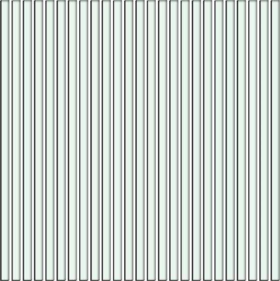 Imagine Mozaic MGL08-XX-099