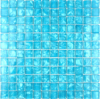 Imagine Mozaic MGL08-XX-092