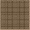 Imagine Mozaic MGL08-XX-091