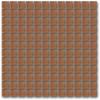 Imagine Mozaic MGL08-XX-090