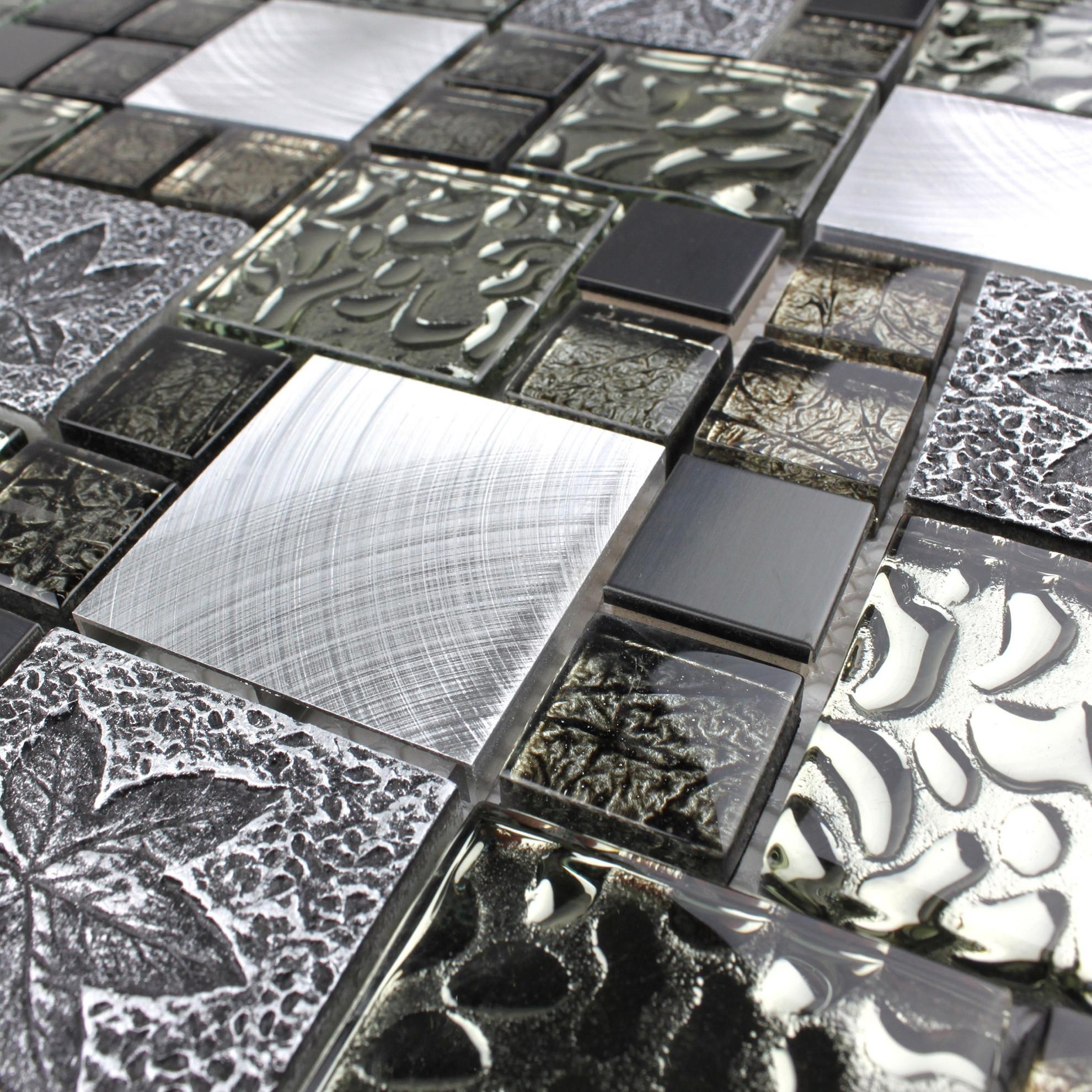 Imagine Mozaic MGL08-XX-081