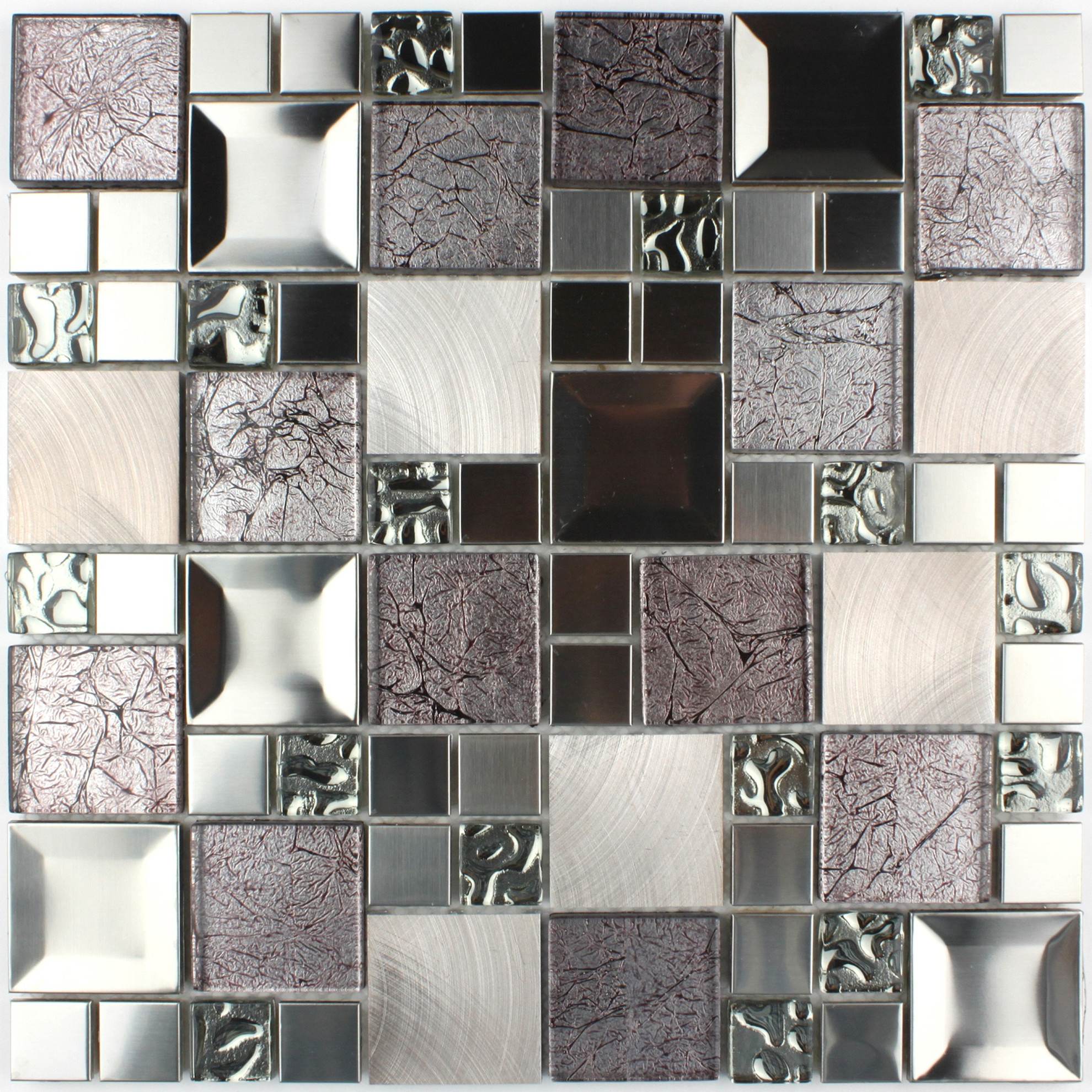 Imagine Mozaic MGL08-XX-080