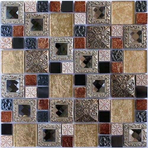Imagine Mozaic MGL08-XX-079