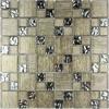 Imagine Mozaic MGL08-XX-077