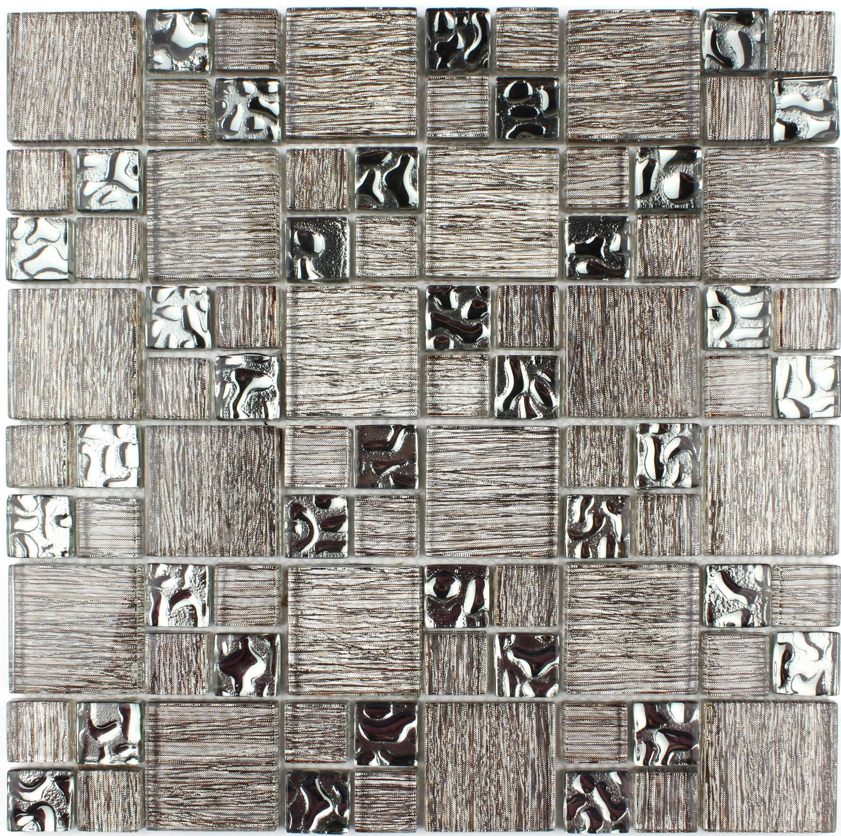 Imagine Mozaic MGL08-XX-076