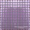 Imagine Mozaic MGL08-XX-073