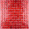 Imagine Mozaic MGL08-XX-072