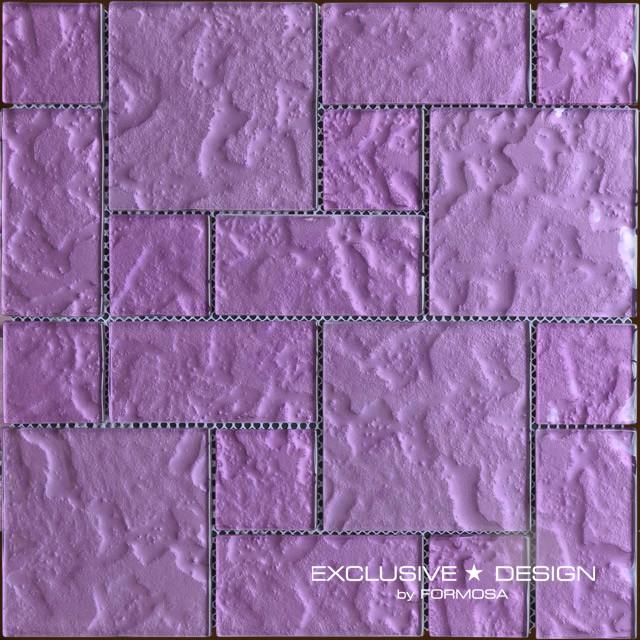 Imagine Mozaic MGL06-XX-022