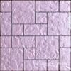 Imagine Mozaic MGL06-XX-021