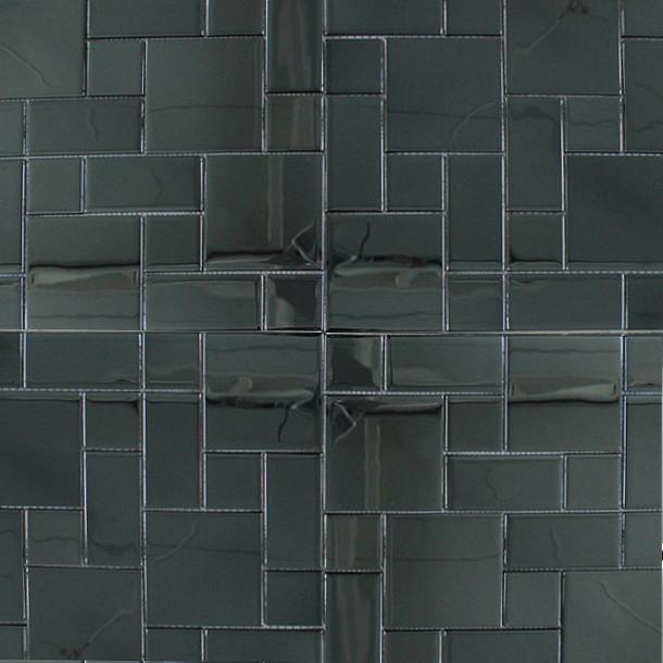 Imagine Mozaic MGL06-XX-020