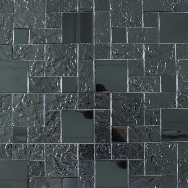 Imagine Mozaic MGL06-XX-009
