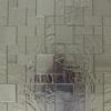 Imagine Mozaic MGL06-XX-007