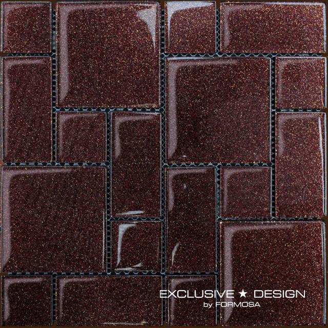 Imagine Mozaic MGL06-XX-016