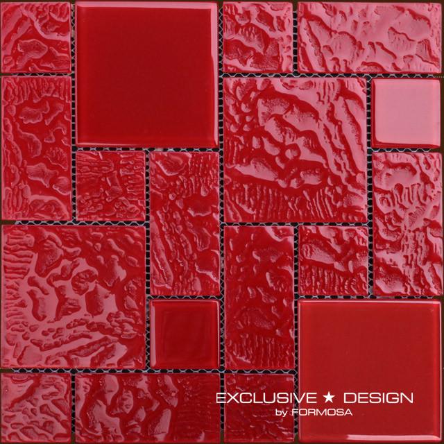 Imagine Mozaic MGL06-XX-006