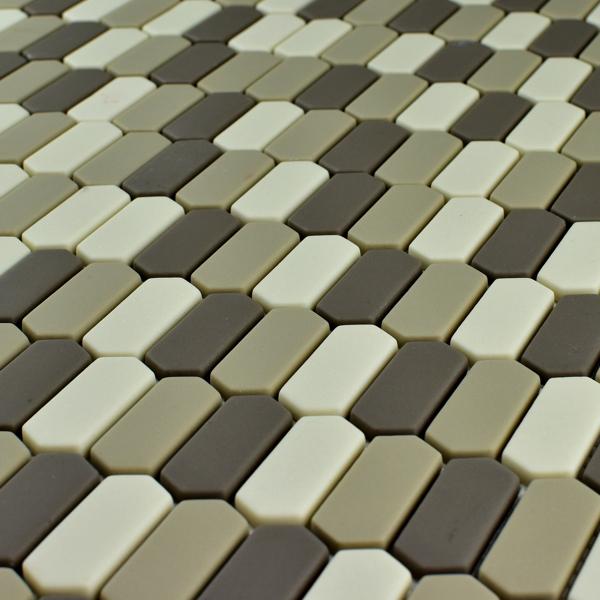 Mozaic MBO06-XX-011