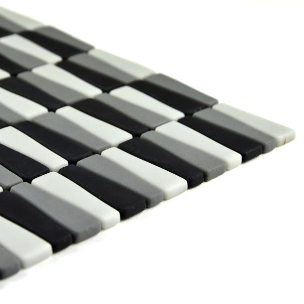 Mozaic MBO06-XX-007