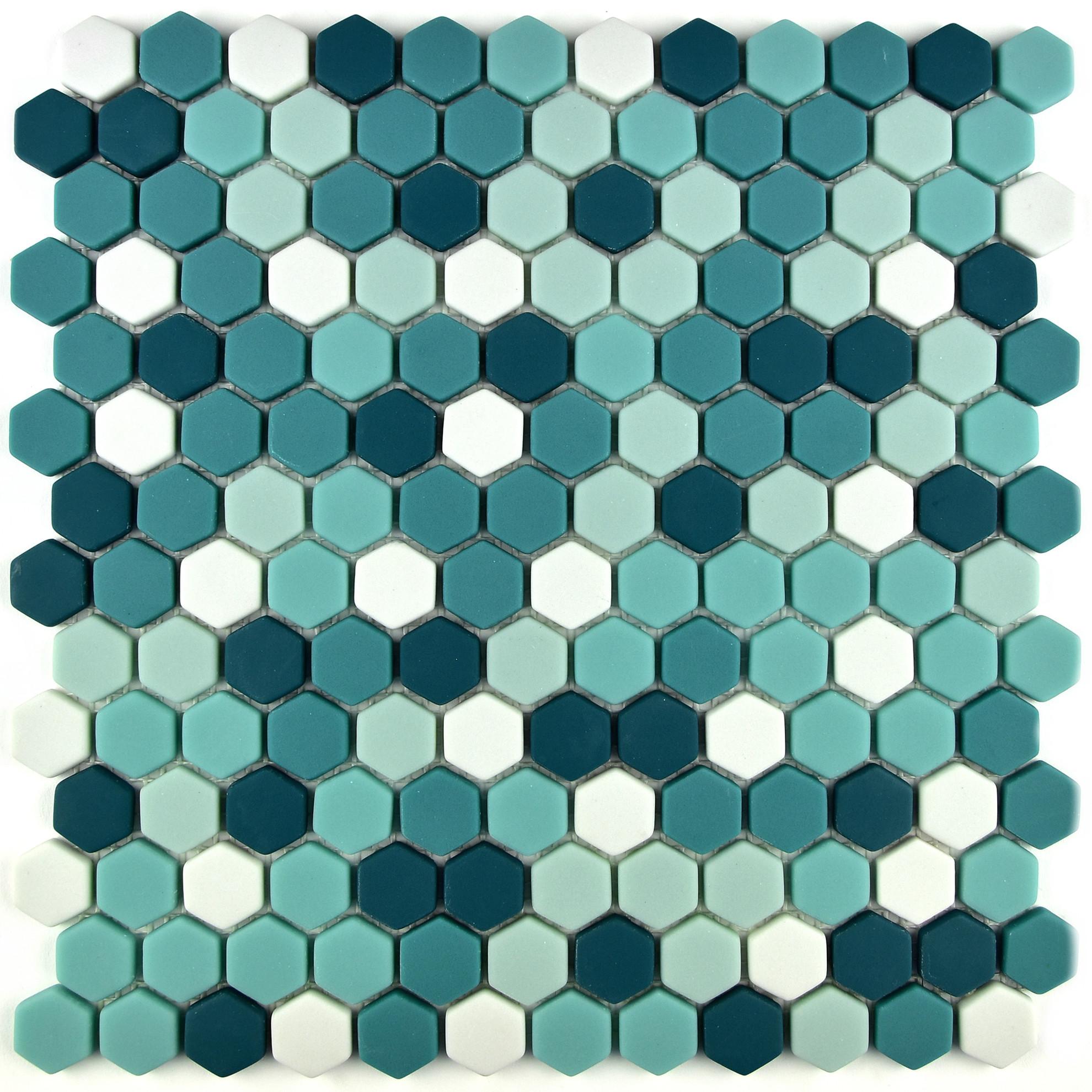 Imagine Mozaic MBO06-XX-006