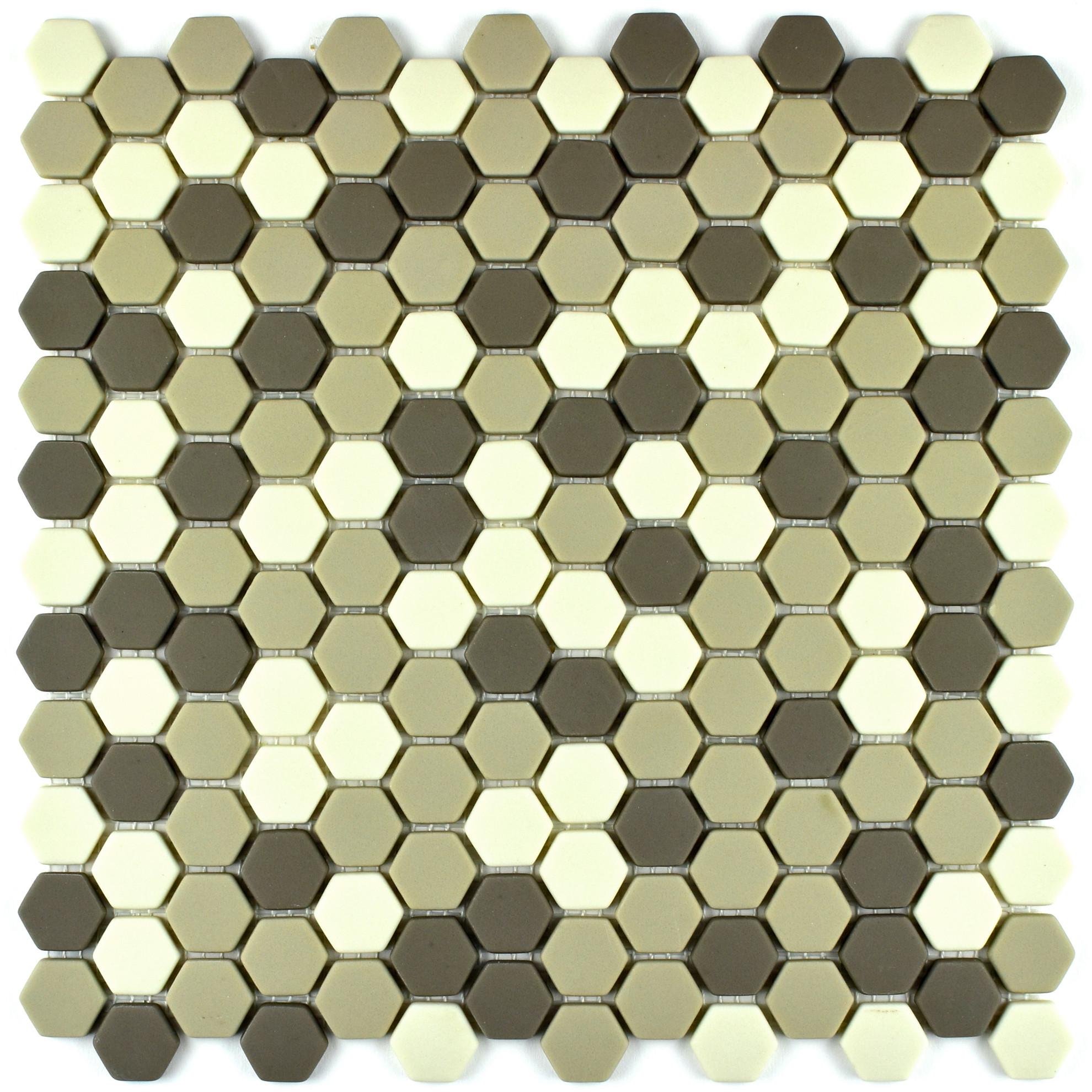Imagine Mozaic MBO06-XX-005