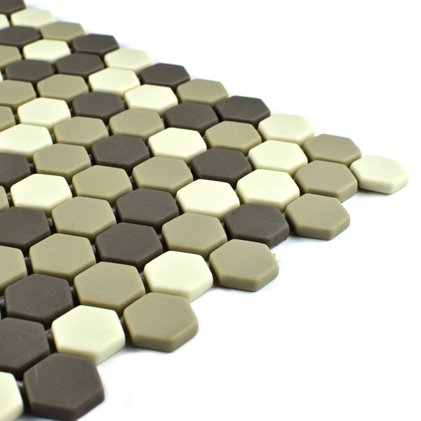 Mozaic MBO06-XX-005