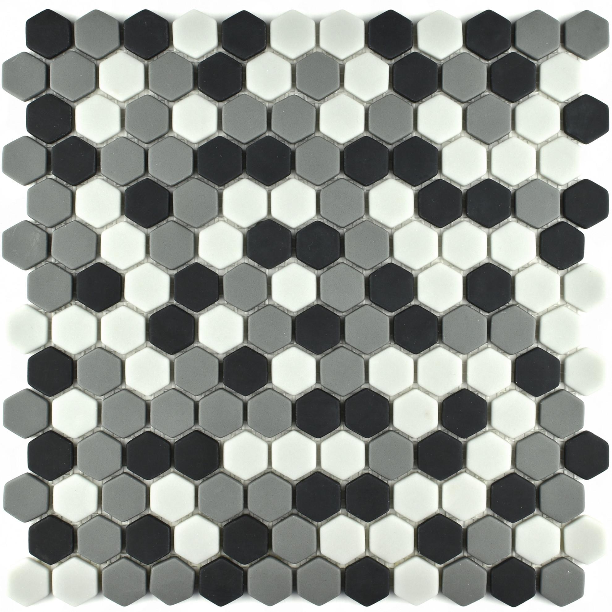 Imagine Mozaic MBO06-XX-004