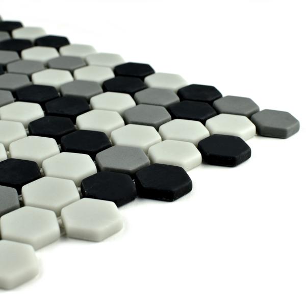 Mozaic MBO06-XX-004
