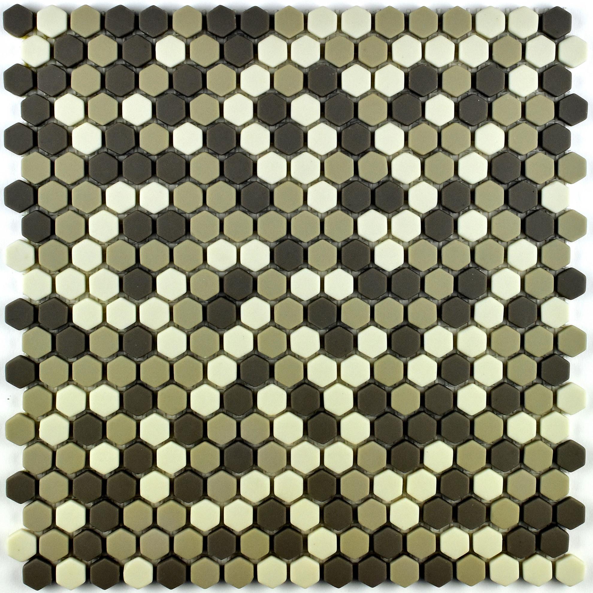 Imagine Mozaic MBO06-XX-002