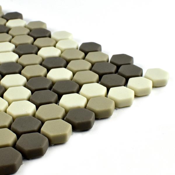 Mozaic MBO06-XX-002