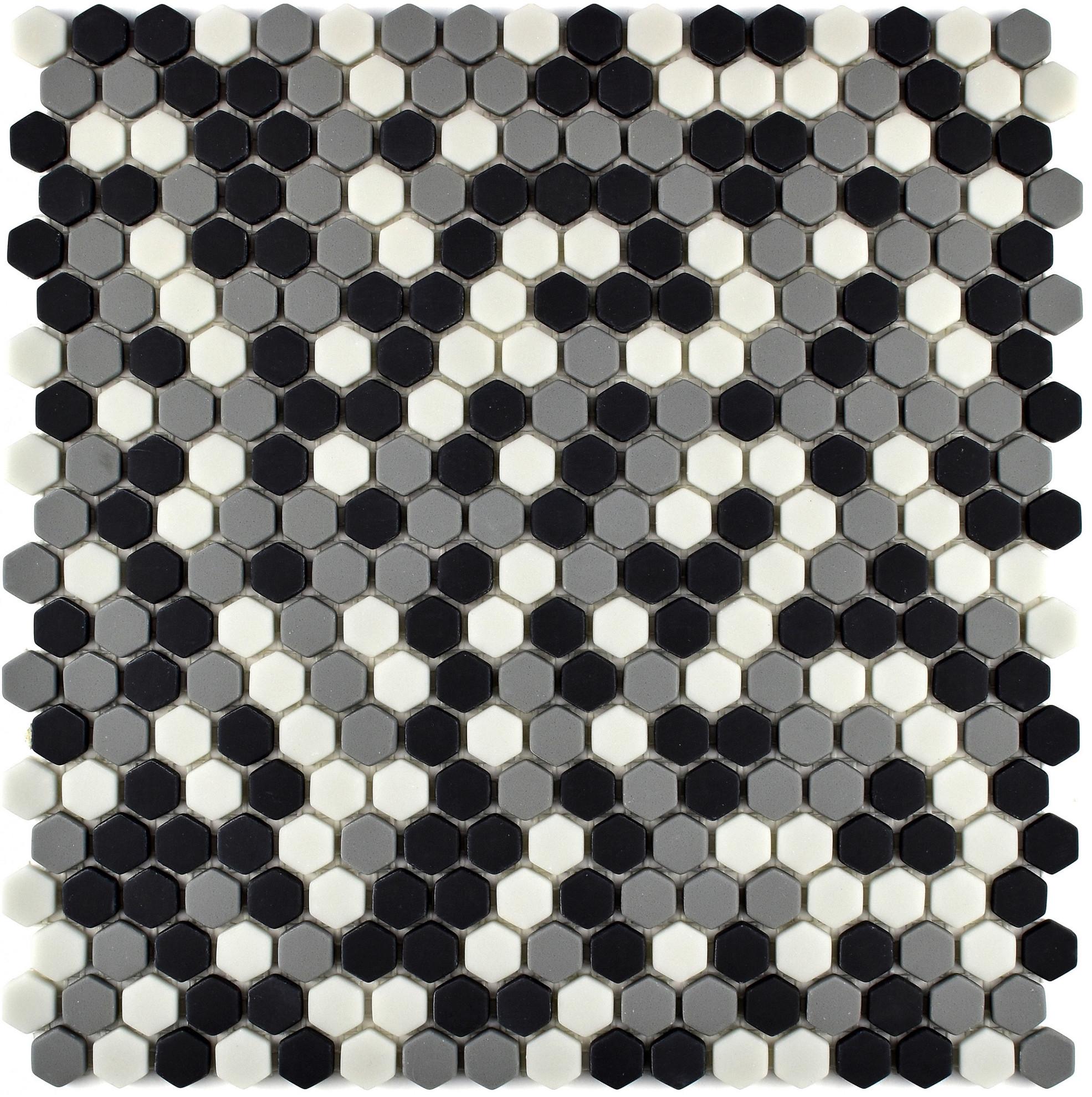 Imagine Mozaic MBO06-XX-001