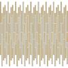 Imagine Mozaic MGL06-XX-031