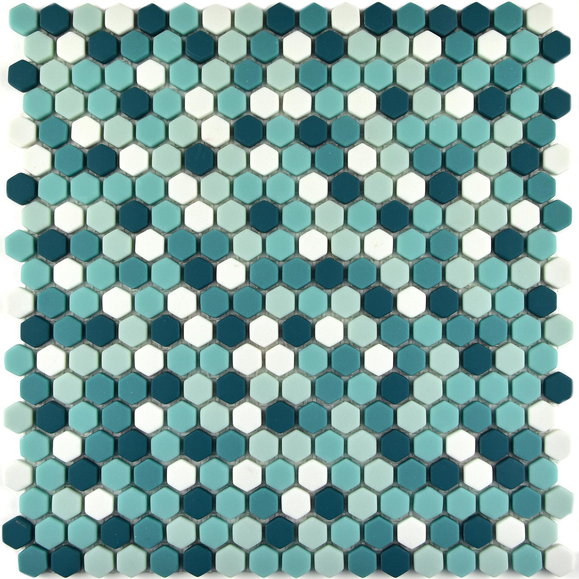 Imagine Mozaic MBO06-XX-003
