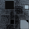 Imagine Mozaic MGL06-XX-005