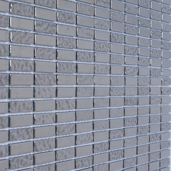 Mozaic MGL04-XX-006