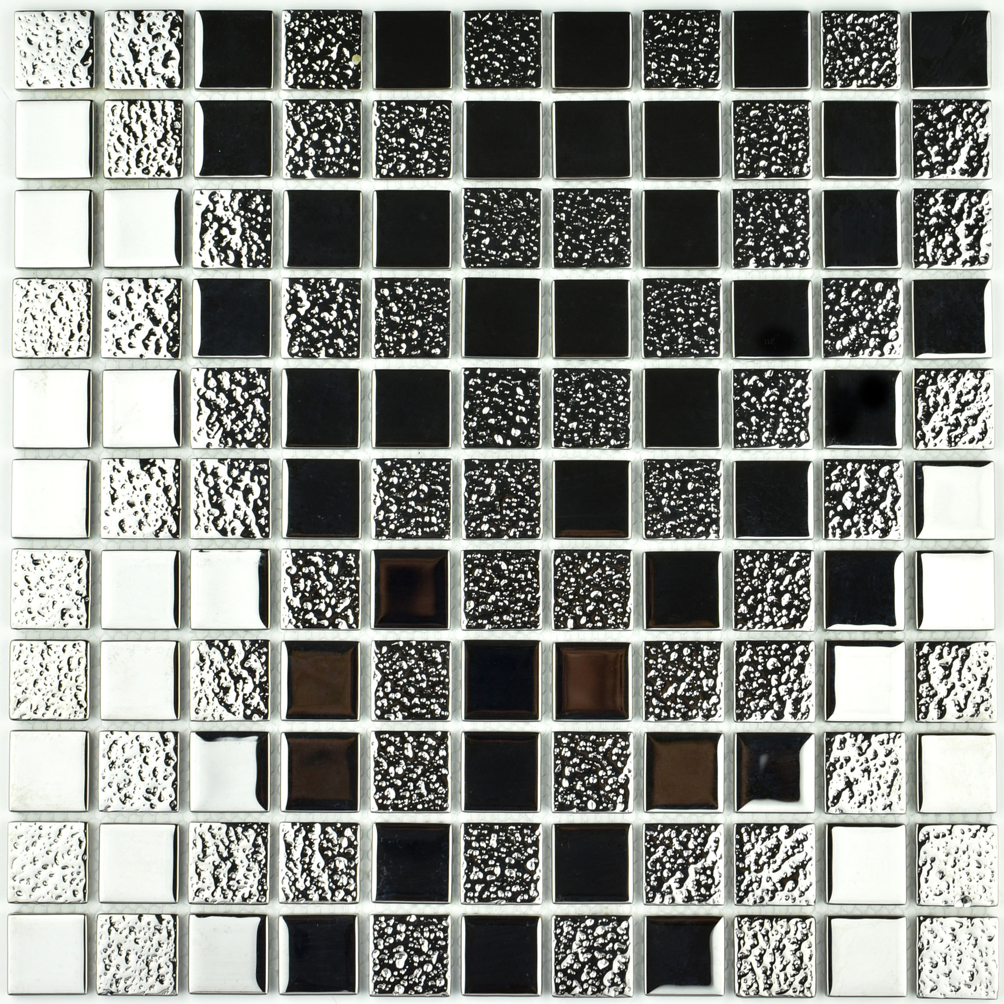 Imagine Mozaic MGL04-XX-007