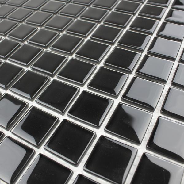 Mozaic MGL04-XX-011