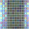 Imagine Mozaic MGL04-XX-012