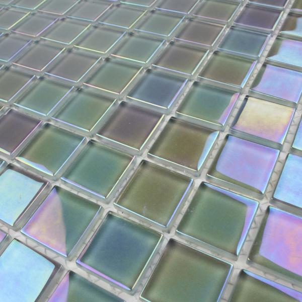 Mozaic MGL04-XX-012