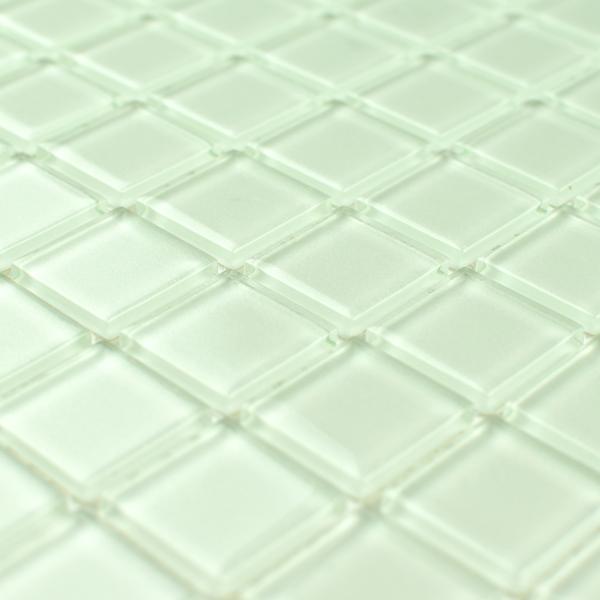 Mozaic MGL04-XX-013