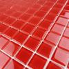 Imagine Mozaic MGL04-XX-015