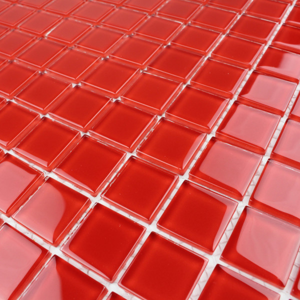 Mozaic MGL04-XX-015