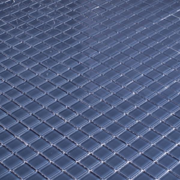 Mozaic MGL04-XX-016