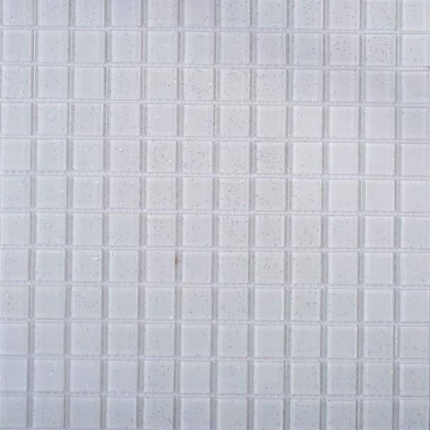 Imagine Mozaic MGL04-XX-020