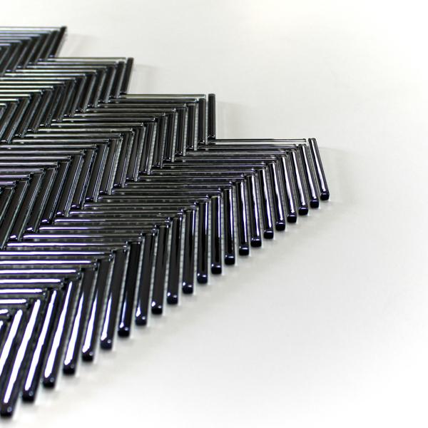 Mozaic MGL04-XX-022