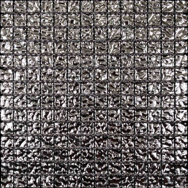Imagine Mozaic MGL04-XX-005