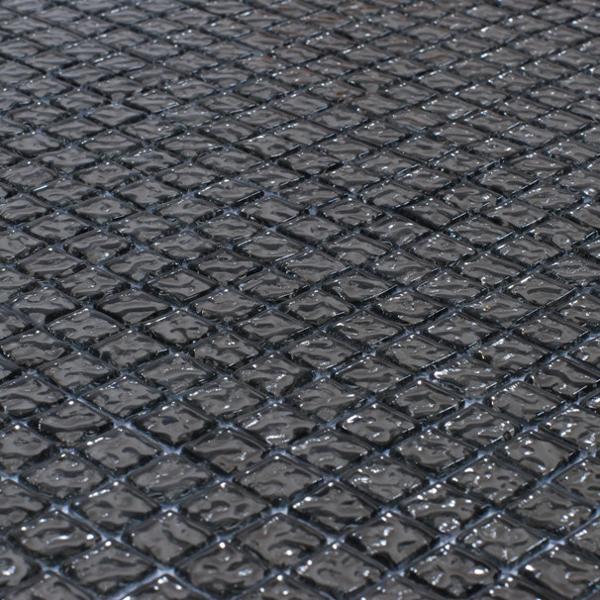 Mozaic MGL04-XX-005
