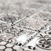 Imagine Mozaic MGL04-XX-027