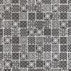 Imagine Mozaic MGL04-XX-028
